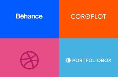 Portfolio_Options_for_Designers_Free