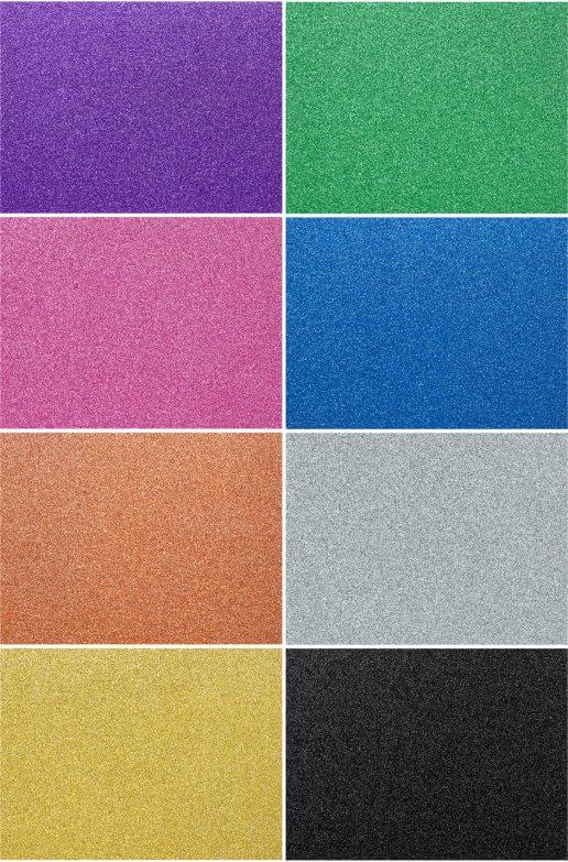 8 Glitter texture free download