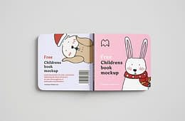 Childrens_Book_Mockup