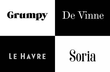 10-vintage-fonts-useful-for-your-designs