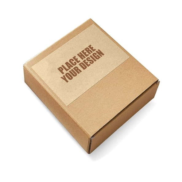16 Free Packaging And General Purpose Mockups , box Mockup