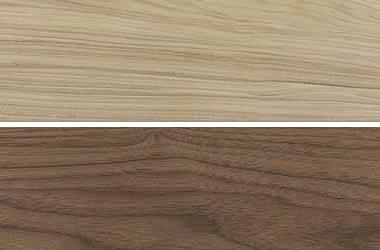 Fine Wood Textures