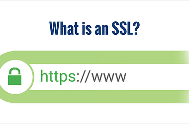 4 Reasons Your Site Should Have HTTPS